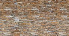 石壁テクスチャ1
