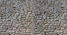 石壁テクスチャ2