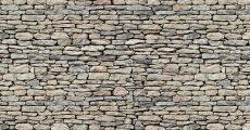 石壁テクスチャ3